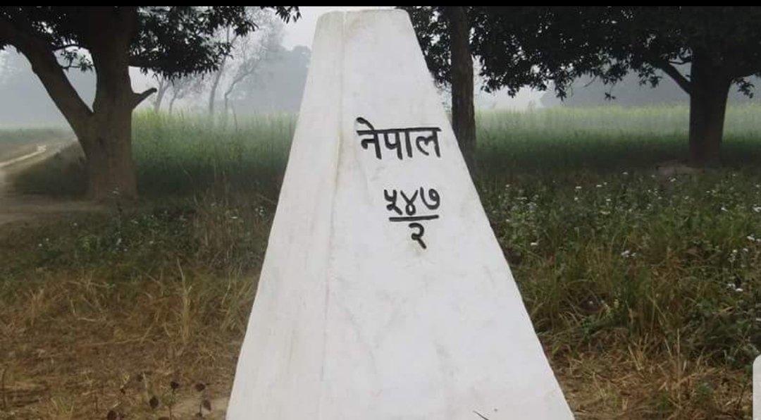 बनेन नेपाल–चीन सीमा अनुगमन संयन्त्र, सगरमाथाको उचाइ र पिल्लरको विषयमा अस्पष्टता