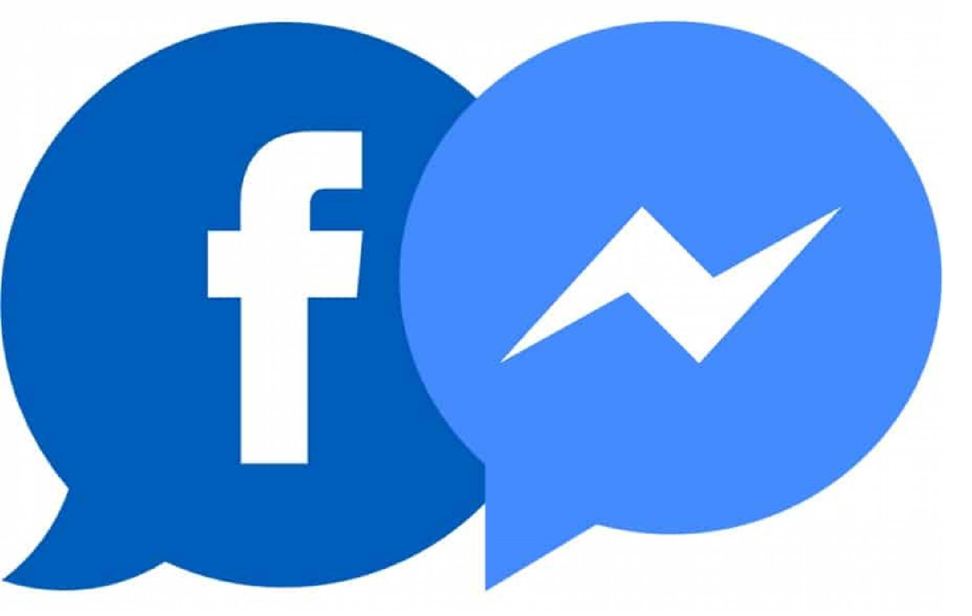 म्यासेन्जर चलाउन फेसबुक एकाउन्ट अनिवार्य