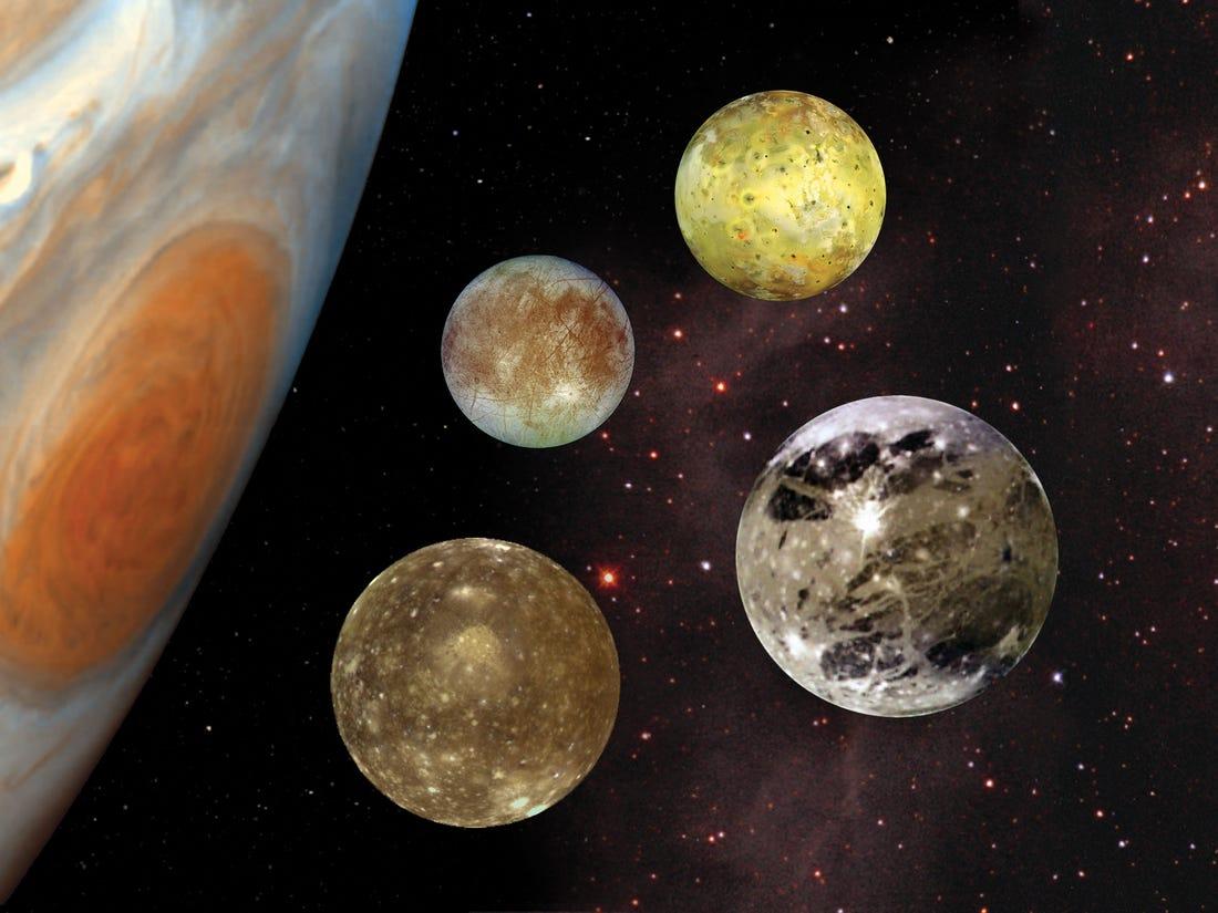 एउटा यस्तो ग्रह, जहाँ बिगत ३५५ बर्षदेखी आइरहेको डरलाग्दो तुफान