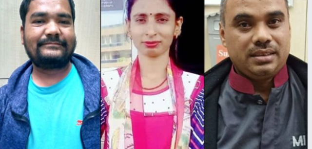 यूएईमा नेपालीलाई १ किलो सुन र कार उपहार