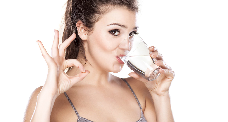 मनपरी मूल्य रहेको प्रशोधित पानीको मूल्य निर्धारण