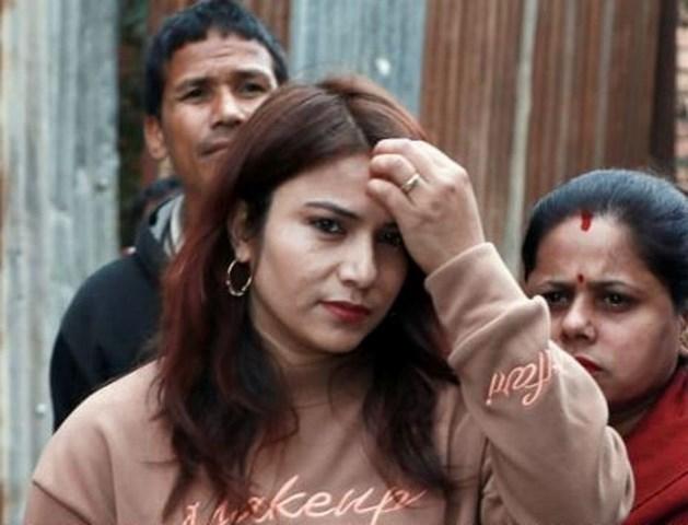 ओलीलाई मिर्गौला दान गर्ने समीक्षा संग्रौला अस्पतालबाट डिस्चार्ज