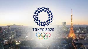 टोकियो ओलम्पिक एक वर्ष पर सर्यो