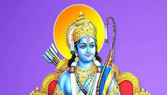 रामनवमीका दिन यसरी पुजा गर्दा भगवान हुन्छ प्रसन्न