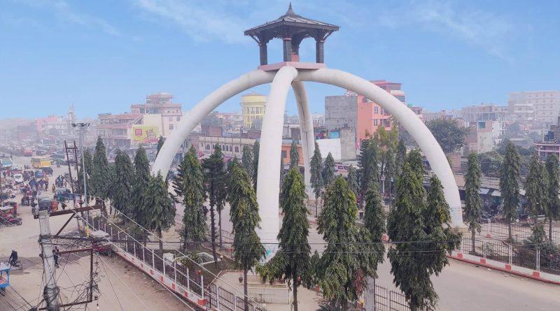 स्थगित गर्न मन्त्रिपरिषद् समक्ष सिफारिस , जनकपुरका विद्यालय बन्द